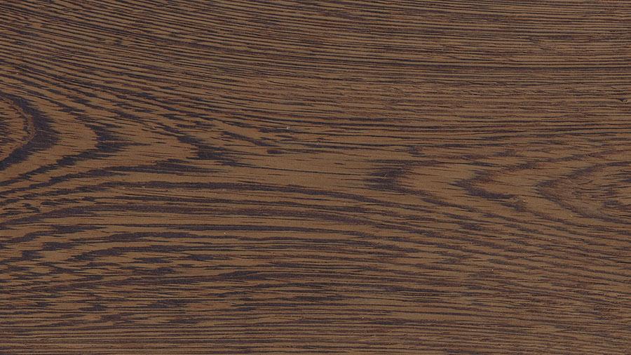 legno mobile