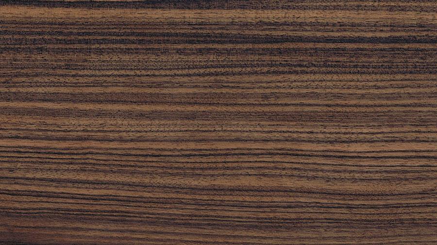 legno di ebano