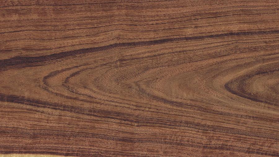 massello legno