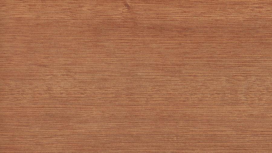 legno di pregio