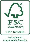 environment_fsc_150