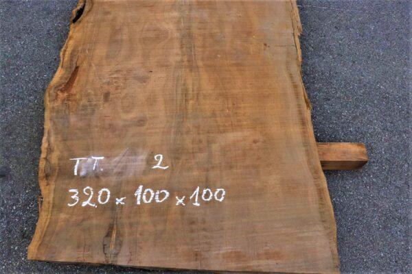 TOP TABLE CUMARU