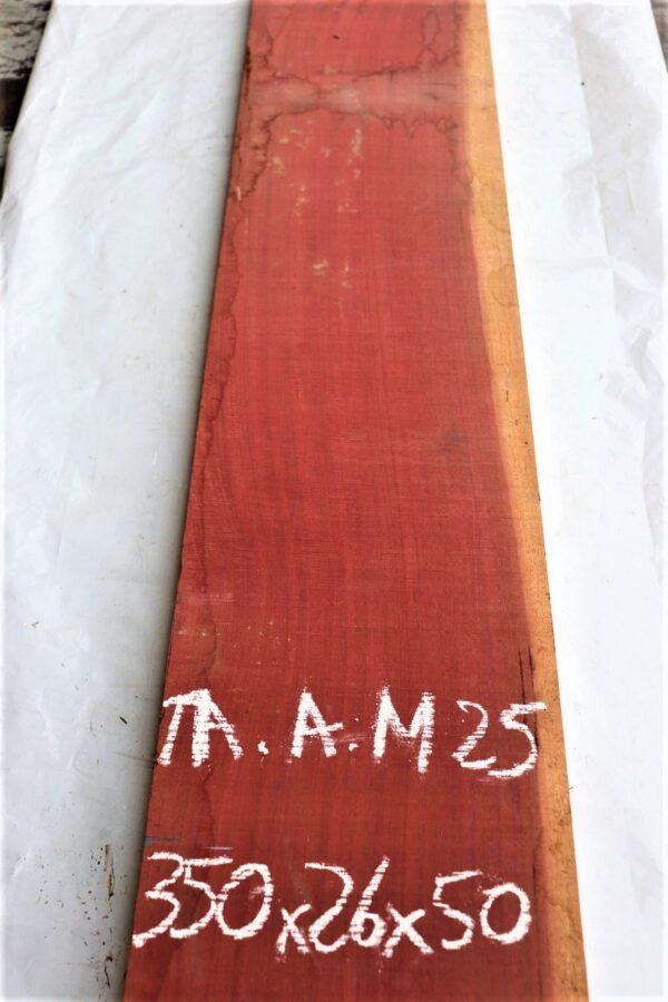 TAVOLA AMARANTO