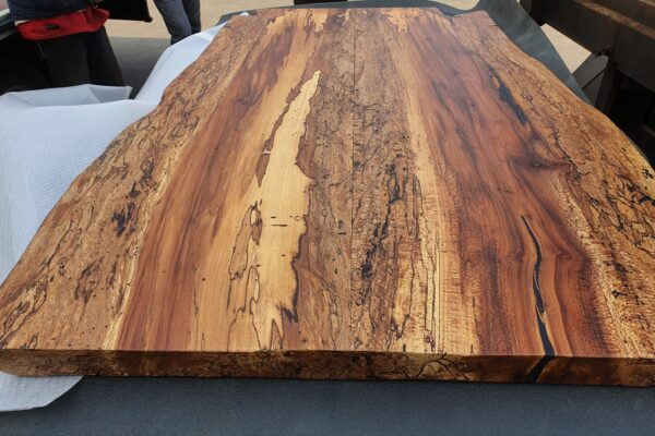 TOP TABLE PLATANO