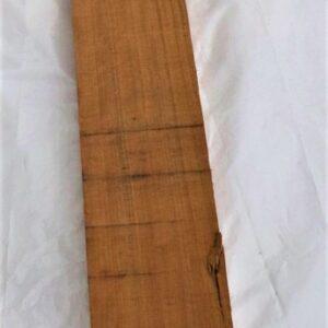 tavola daniela amazaque
