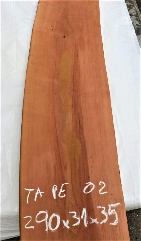 tavola pero